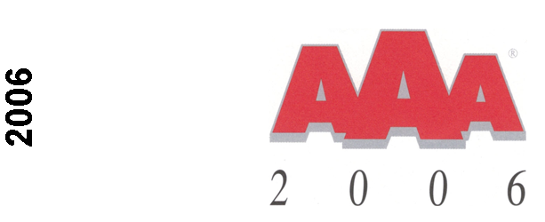 AAA 2006