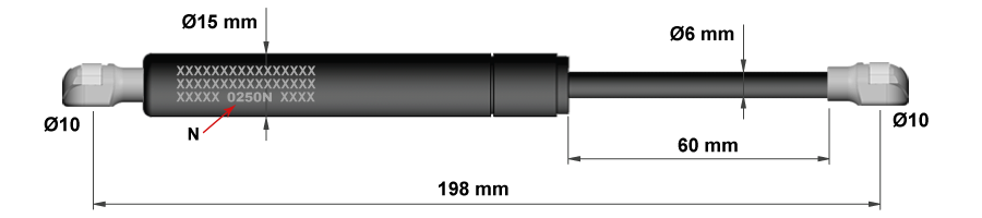 Model č. 1A